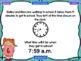 3rd Grade Measurement Test Prep PowerPoint Games: 2 Ready