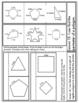 3rd Grade Interactive Math Notebook: Engage NY Module 7