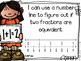 3rd Grade Math Common Core Objectives {Melonheadz Edition}