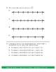3rd Grade Math Comprehensive Test