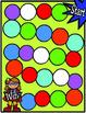 3rd Grade Math: Rounding Whole Numbers (Texas Math TEKS 3.2C)