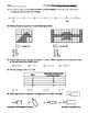 3rd Grade Math STAAR Preps - New TEKS - 2016 (FREE)