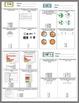 3rd Grade Math Common Core Test Prep
