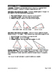 "3rd Grade Math Unit 12 ""Geometry"" - Lessons, Worksheets, S"