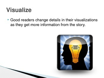 3rd Grade Mcgraw Hill Reading Wonders powerpoint slides fo