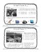 3rd Grade Ohio Social Studies Review Activity Freebie Set