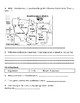3rd Grade Social Studies- Geography Test