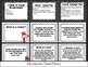 Third Grade Social Studies Bundle