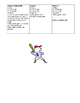 3rd Grade Softball Unit