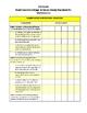 3rd Grade South Carolina College & Career Ready Standards