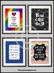 3rd Grade Teacher Posters Motivational Quotes Inspirationa