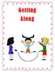 """3rd grade Treasures Reading Unit 4 Week 2 """"Seven Spools of"""