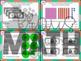 4.2E: Decimal Representations STAAR Test-Prep Task Cards (