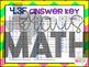 4.3F: Estimate Using Benchmark Fractions STAAR Test-Prep T