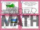 4.8A: Identifying Units of Measure STAAR Test-Prep Task Ca