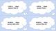 4.NBT.1 Level 1 Task Cards