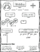 4.NBT Review Packet