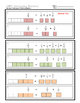 4.NF.3 Decomposing Fractions A