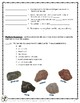 4 NGRE Rocks and Minerals - Chapter 3, New Uses for Old Ro