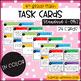 4.OA.2 Task Cards