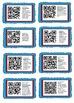 40 QR Codes to Ed Tech Websites: Teachers Digital Toolbox