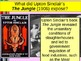 x U.S. HISTORY Spanish-American War and Progressives Test