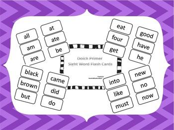 430 Math and Literacy educational worksheets, games, and a