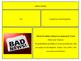 45 Mini Reading Comprehensions