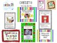 4H Reading Strategy bookmarks