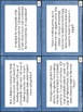 4.MD.4 Fourth Grade Common Core Worksheets, Activity, and Poster
