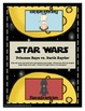 4.MD.5 Fourth Grade Common Core Worksheets, Star Wars Acti
