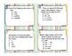 4NBT CCSS Standard Based Task Card Bundle - Includes 112 Cards!