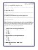 4.NBT.1 and 4.NBT.2 Assessment Form D