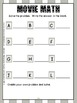 4.NBT.4 Fourth Grade Common Core Worksheets, Activity, and Poster