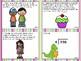 4.NBT.6 Division Task Cards, Worksheet, Coloring Sheet and