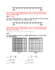 4NF7 Pre and Post Assessments