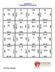 4th (Fourth) Grade Common Core - Multiplication of Multi D