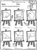 4th Grade Angles & Angle Measurement Performance Tasks 4.M