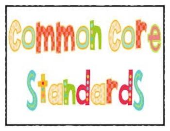 4th Grade Common Core NYS Math Module 1 Topic A