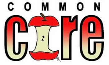 4th Grade Common Core NYS Math Module 5 Topic E