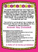 4th Grade Common Core Standard, Word, & Expanded Form (Fin