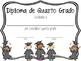 4th Grade Diplomas