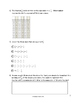 4th Grade Fractions: Decomposition and Equivalence Quick Check