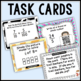 4th Grade Fractions Mega Bundle - Task Cards and more!