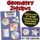 Geometry: 4th Grade