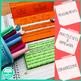 4th Grade Interactive Math Notebook: Engage NY Module 7