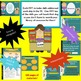 4th Grade Journeys (2014) PowerPoint Lessons & More Unit 1