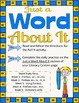 4th Grade Literacy Centers Week 1 Free Sample {Aligned wit