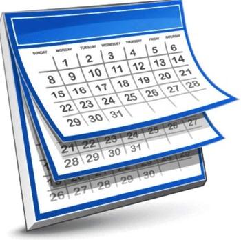 4th Grade Literacy Pacing Calendar