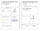 4th Grade Measurement Unit Daily Warm-Ups
